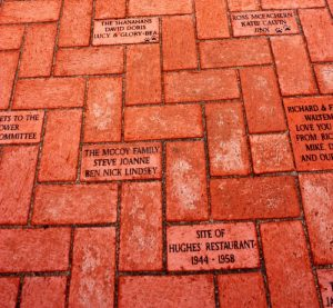 bricks700