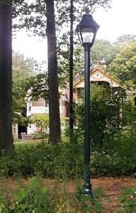 lamppost334